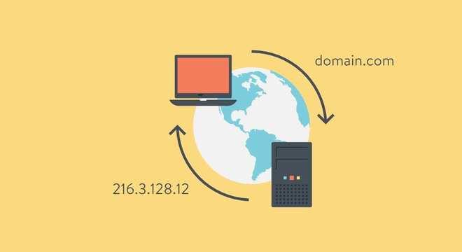 Internet lenta - 12 dicas para melhorar a velocidade da conexão