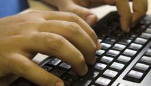 Crimes digitais têm forte alta em vários estados; saiba como prevenir