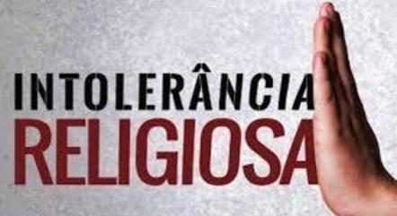 Os casos de intolerância religiosa podem ser denunciados pelo Disque 100, número de telefone do governo criado em 2011, que funciona 24 horas por dia
