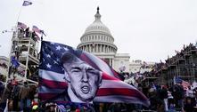 Impeachment: líder republicano votará para absolver Trump