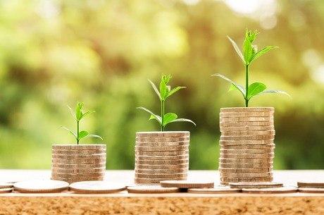Poupança em baixa exige busca por novos investimentos em 2020