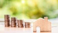 Fundo imobiliário salta 180% em 10 anos e é opção para aposentadoria