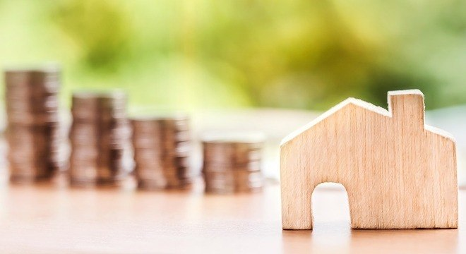 FIIs registraram valorização de 179% no período de 2010 a 2020