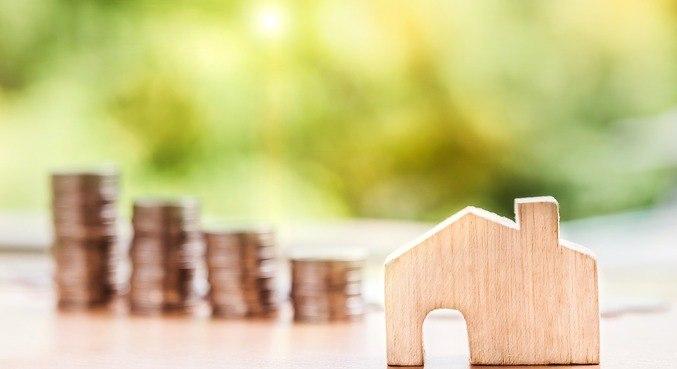 Crédito imobiliário deve permanecer estável mesmo se Selic chegar a 5.5% ao ano