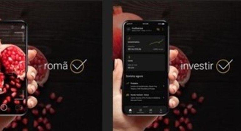 Para ter sorte em 2021, comer sementes de romã; para ter rentabilidade, investir com a XP
