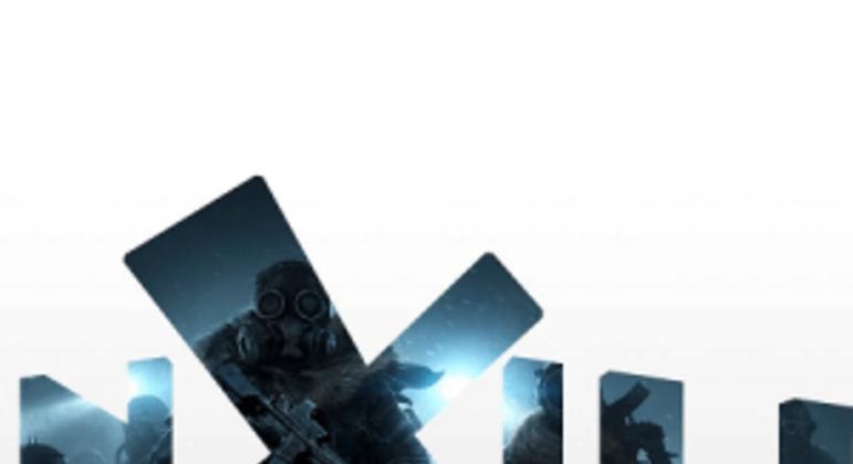 inXile está empolgado com RPG para o Xbox Series X, mas avisa que lançamento vai demorar
