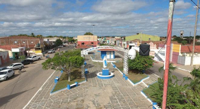 Ipanguaçu, no Rio Grande do Norte, mudou com o auxílio emergencial do governo