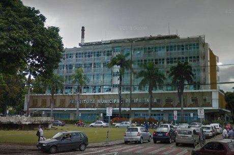 Prefeitura de Ipatinga permite abertura de setores