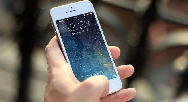 Novo iPhone SE deve ser lançado pela Apple em 2020