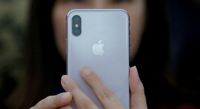 Câmera dupla do iPhone Xs deve perderá espaço para a câmera tripla do modelo 11