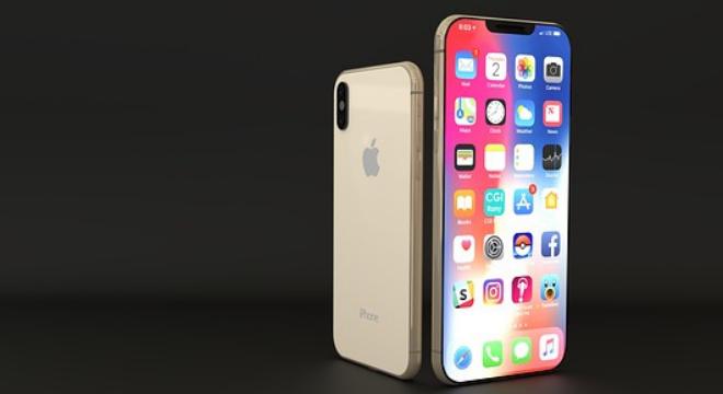 Novos iPhones serão lançados em setembro