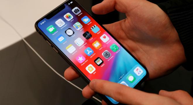 Mercado brasileiro devem recuar 1,3% em 2019, para 45 milhões de aparelhos