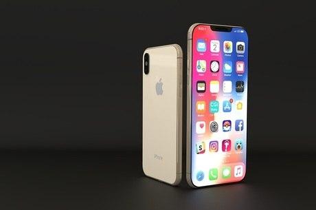 iPhone XS no Brasil é 164% mais caro do que nos EUA