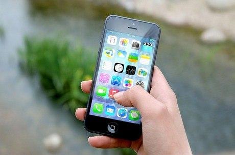 Novo iPhone pode ter tela grande e preço alto
