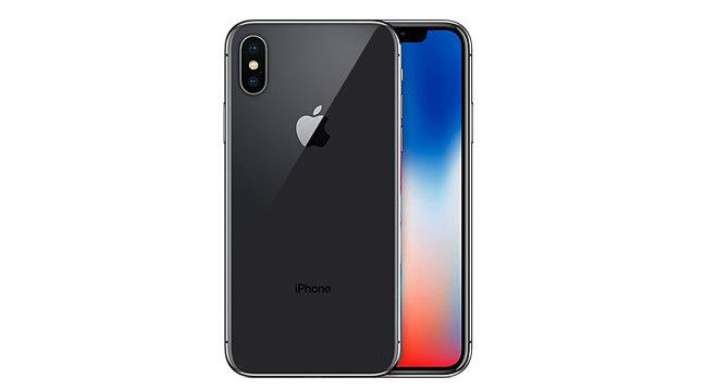 Suíços trabalham menos de uma semana para conseguir comprar um iPhone X