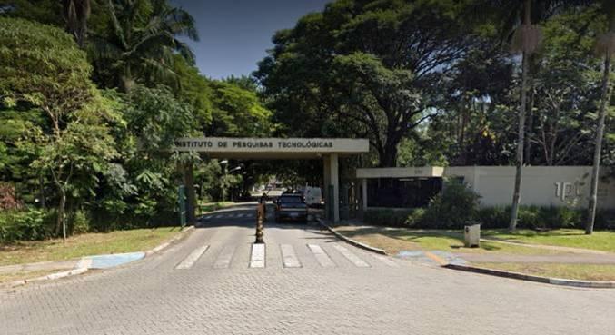 IPT e governo estadual se recusaram a conceder o acordo para instauração de dissídio