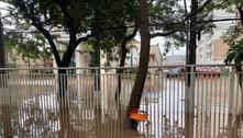SP: moradores recebem IPTU com reajuste um ano após enchentes