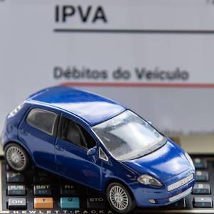 Carros usados ficaram 12,5% mais caros no último ano, mostra IPCA