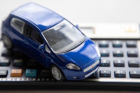 Tarifa do DPVAT é de R$ 16,21 para veículos particulares