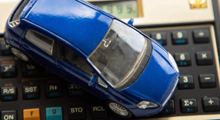 Governo afirma que IPVA deste ano será mais barato