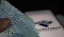 Declaração do IR 2021 deu imposto a pagar? Saiba o que fazer