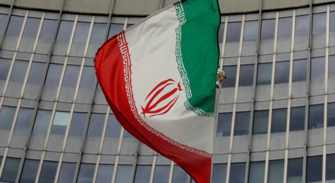 Reino Unido, França e Alemanha  pedem para Irã cumprir acordo nuclear de 2015