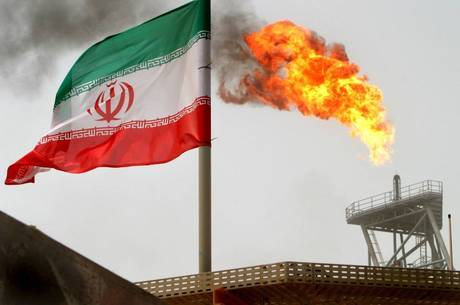 Relação entre Irã e Reino Unido é marcada por crises