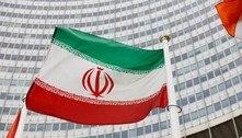 Irã diz que negociações nucleares serão retomadas 'muito em breve'