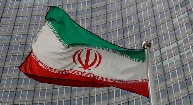 O Irã  julga as pessoas que detêm duas cidadanias como iranianos