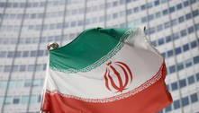 Irã celebra declaração 'promissora' dos EUA sobre sanções