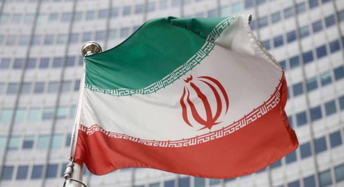 Irã anuncia que enriquecerá urânio a 60%