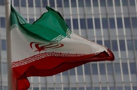 Irã acusou ex-funcionário de vender informações para CIA