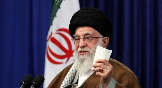 governo do Irã declarou que vê os EUA mais inclinados a realizar troca de prisioneiros