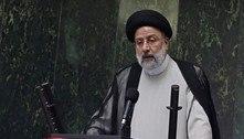 Novo presidente do Irã toma posse e se diz aberto à diplomacia