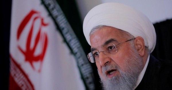 Presidente do Irã pode cancelar ida à ONU se não receber visto dos EUA
