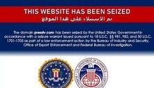 Irã afirma que bloqueio de sites não é construtivo para negociações