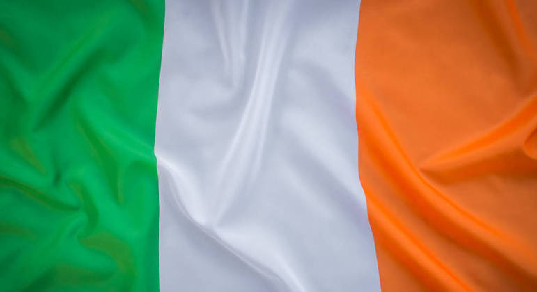 Ciberataque paralisa sistema de saúde pública da Irlanda