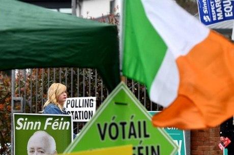 Equilíbrio nas eleições dificultou coalizão