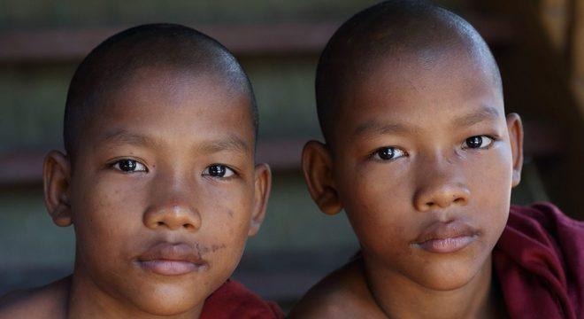 Irmãos gêmeos: 15 curiosidades sobre eles