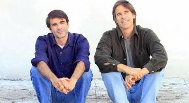 Irmãos Moreira Salles não quiseram investir no S/A. Só no CT, de acordo com Felipe Neto