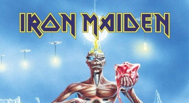 iron-maiden-seventh-son-of-seventh-son