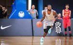 Irving, Kyrie Irving, Kyrie