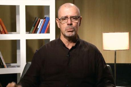 Isaac Efraim participa do Balanço Geral como comentarista