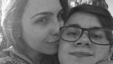 Prisão de Cupertino seria 'alívio grande no peito', desabafa Isabela