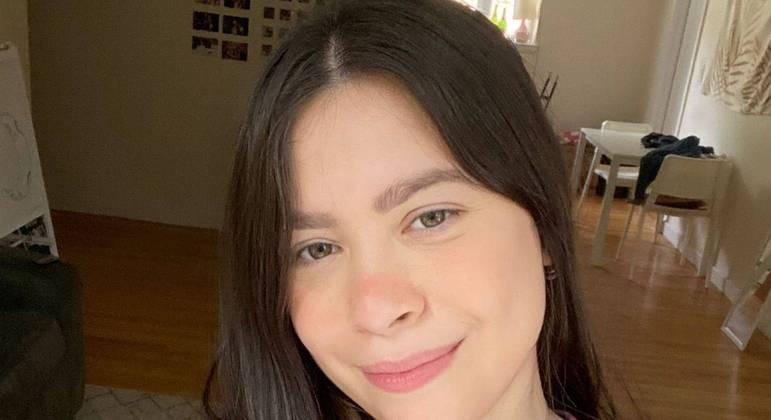 Isabelly Moraes Veríssimo dos Santos: jovem da periferia de Cubatão se torna pesquisadora em Harvard
