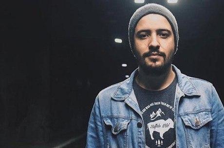 Isaias Saad é um dos mais ouvidos do Brasil em 2020