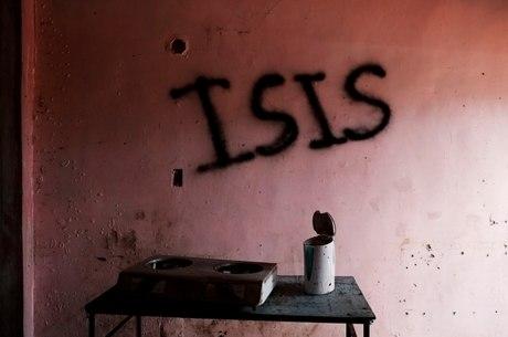 Autoridades desmantelaram célula terrorista