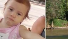 Mãe de Ísis Helena é encontrada morta em penitenciária em SP