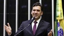 Reforma do IR está muito difícil, diz líder do MDB na Câmara