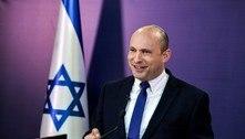 Israel: novo governo assina coalizão e anuncia fim da era Netanyahu